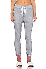 PANTALON SWEAT SWEATPANT