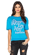 T-SHIRT HAPPILY EVER AFTER