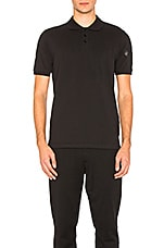 CL Polo in Black