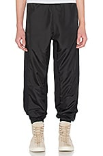 d4caebfdf9b2c Nylon Jogger. YEEZY Season 3. $207 Previous price: $295. Next Slide