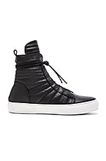 SNEAKERS HAUTES APOLLO HI