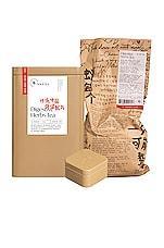 Your Tea Digestive Herbs Tea