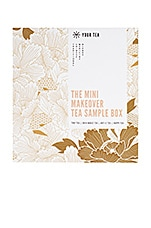 Your Tea Mini Makeover Box