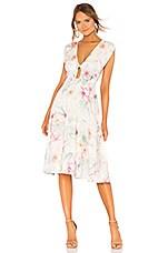 Yumi Kim Reminisce Dress in Spring Fling