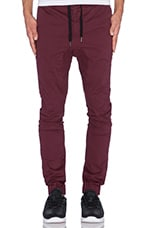 PANTALON SURESHOT