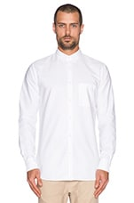 CHEMISE SEVEN FOOT