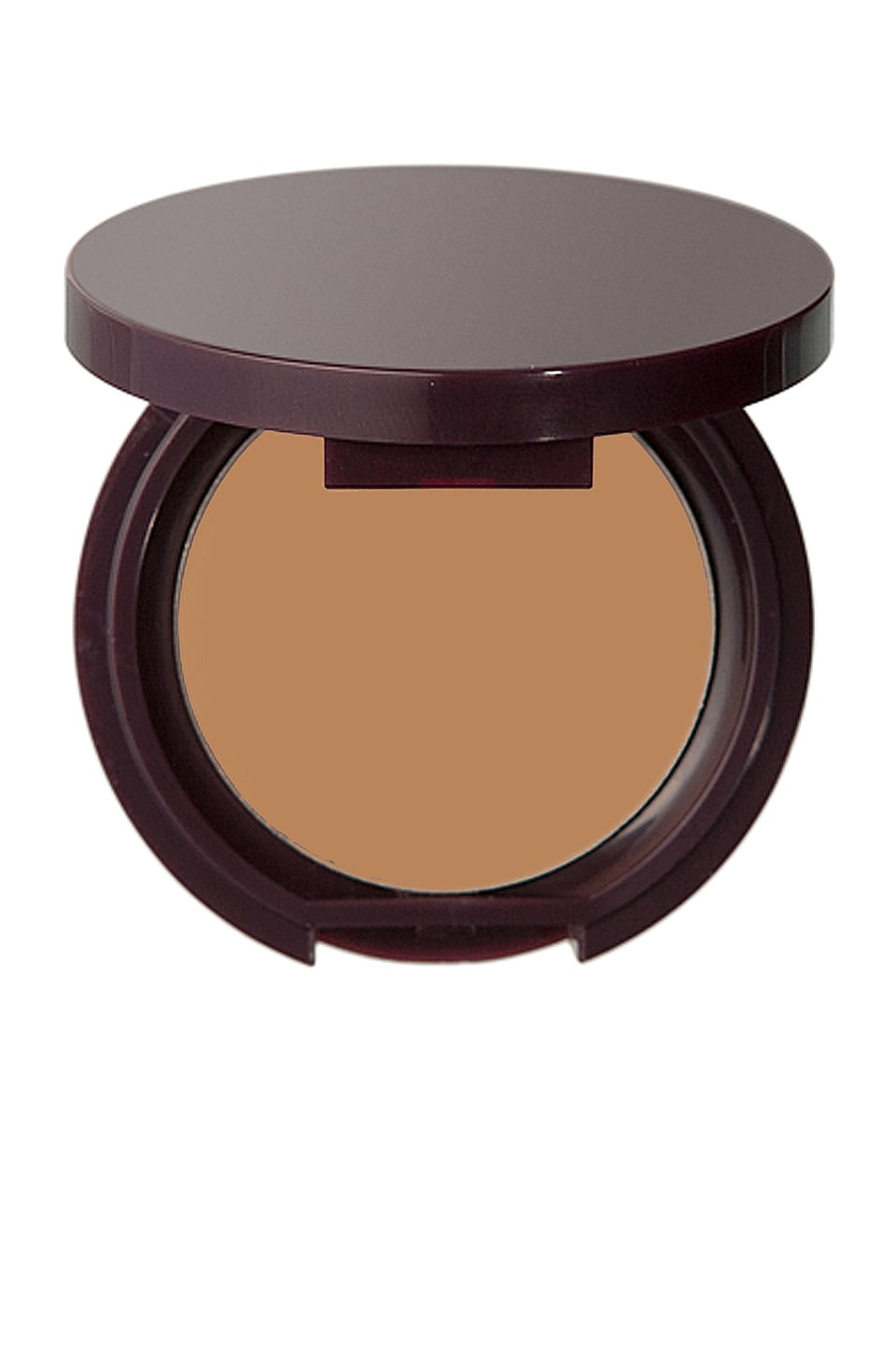 100% Pure Long Lasting Concealer in Golden Peach