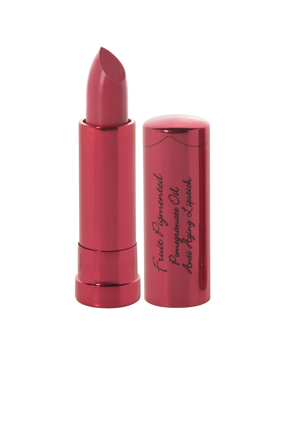 Pomegranate Lipstick