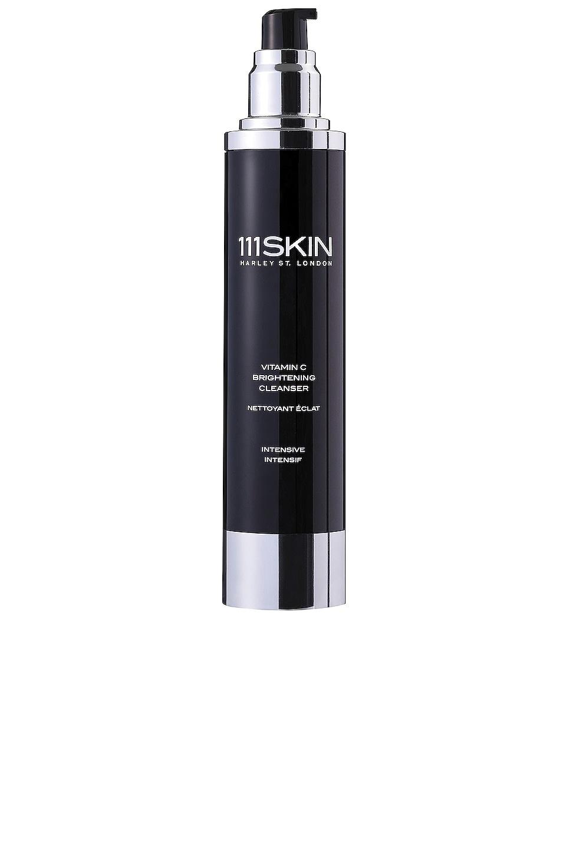 111Skin Vitamin C Brightening Cleanser