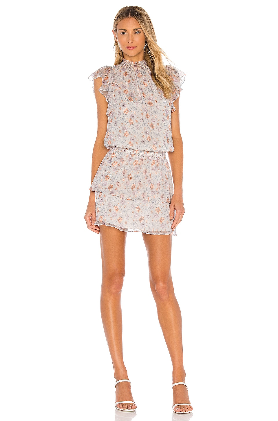 Woodland Gardens Dress             1. STATE                                                                                                       CA$ 136.46 8