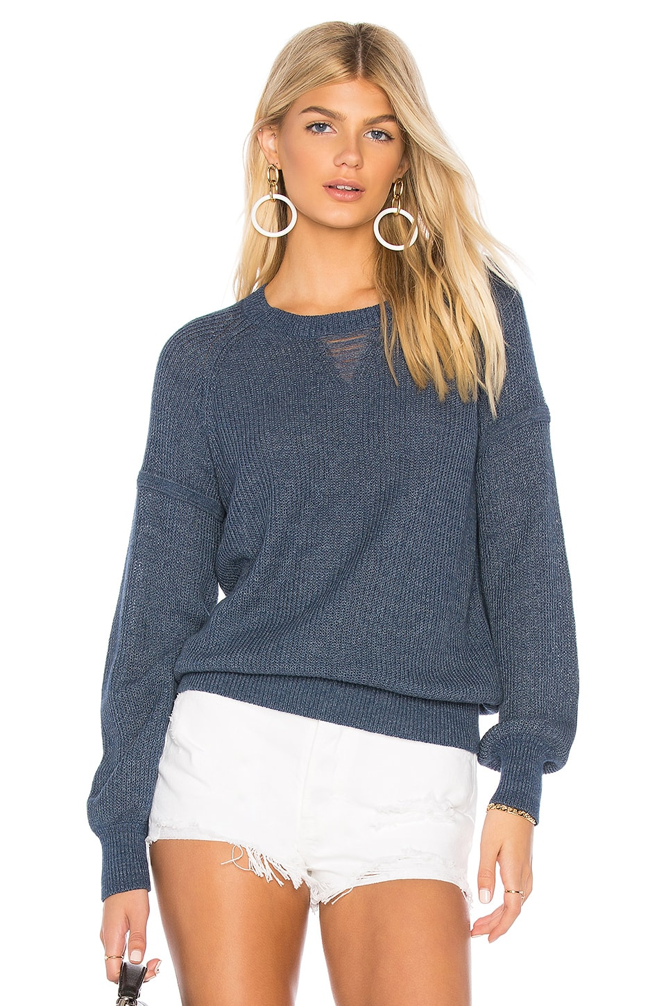 Allyce Sweater