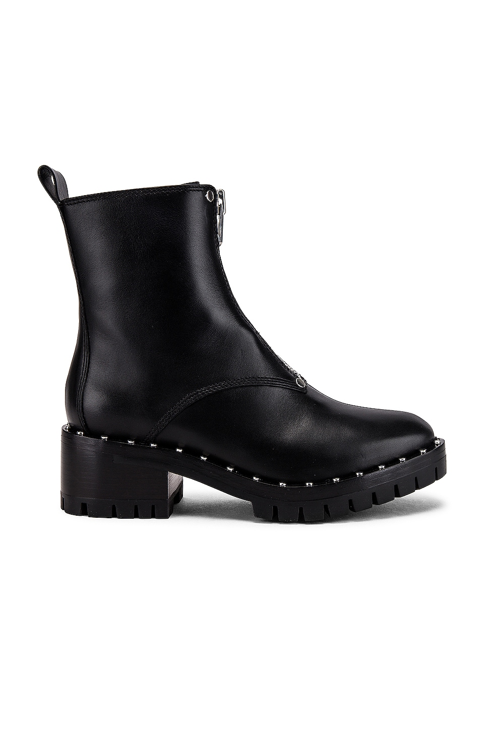 3.1 phillip lim Hayett Bootie in Black