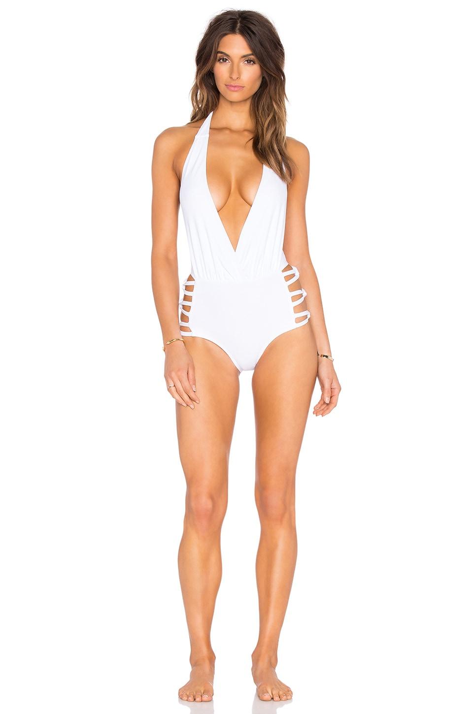 Love One Piece Swimsuit
