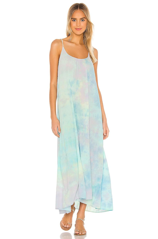 Tulum Low Back Maxi Dress             9 Seed                                                                                                       CA$ 365.11 1