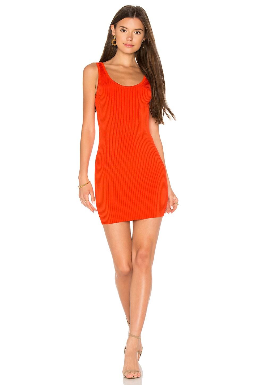 Hailey Dress by Arc
