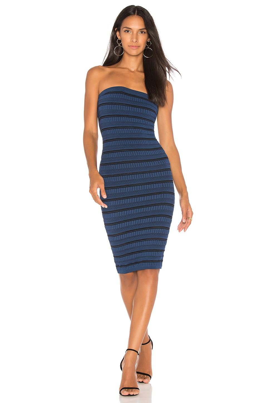Kinna Dress by ARC