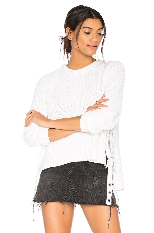 Dina Sweater by Arc