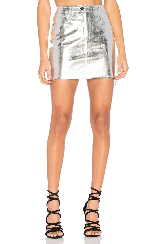 Kaia Skirt by Arc