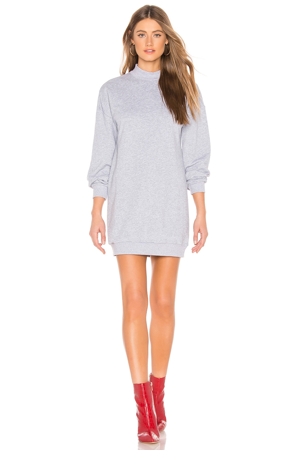 Steph Sweater Dress