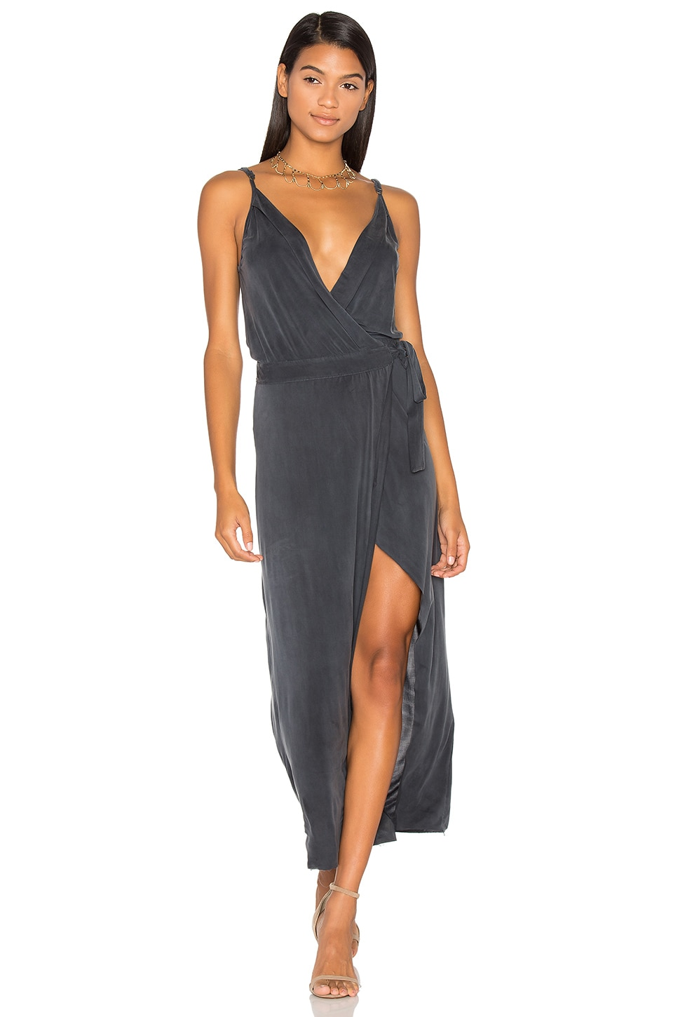 Bessie Dress by YFB CLOTHING