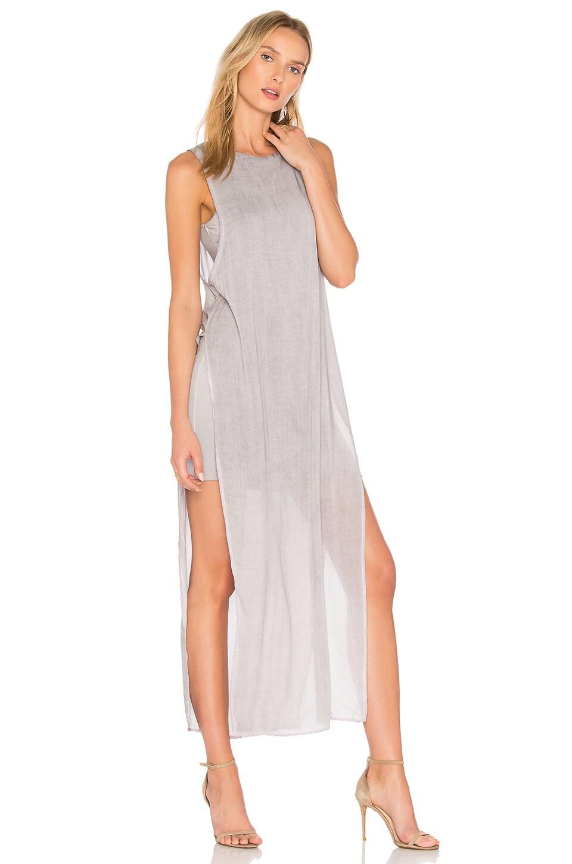 Nile Dress by YFB CLOTHING