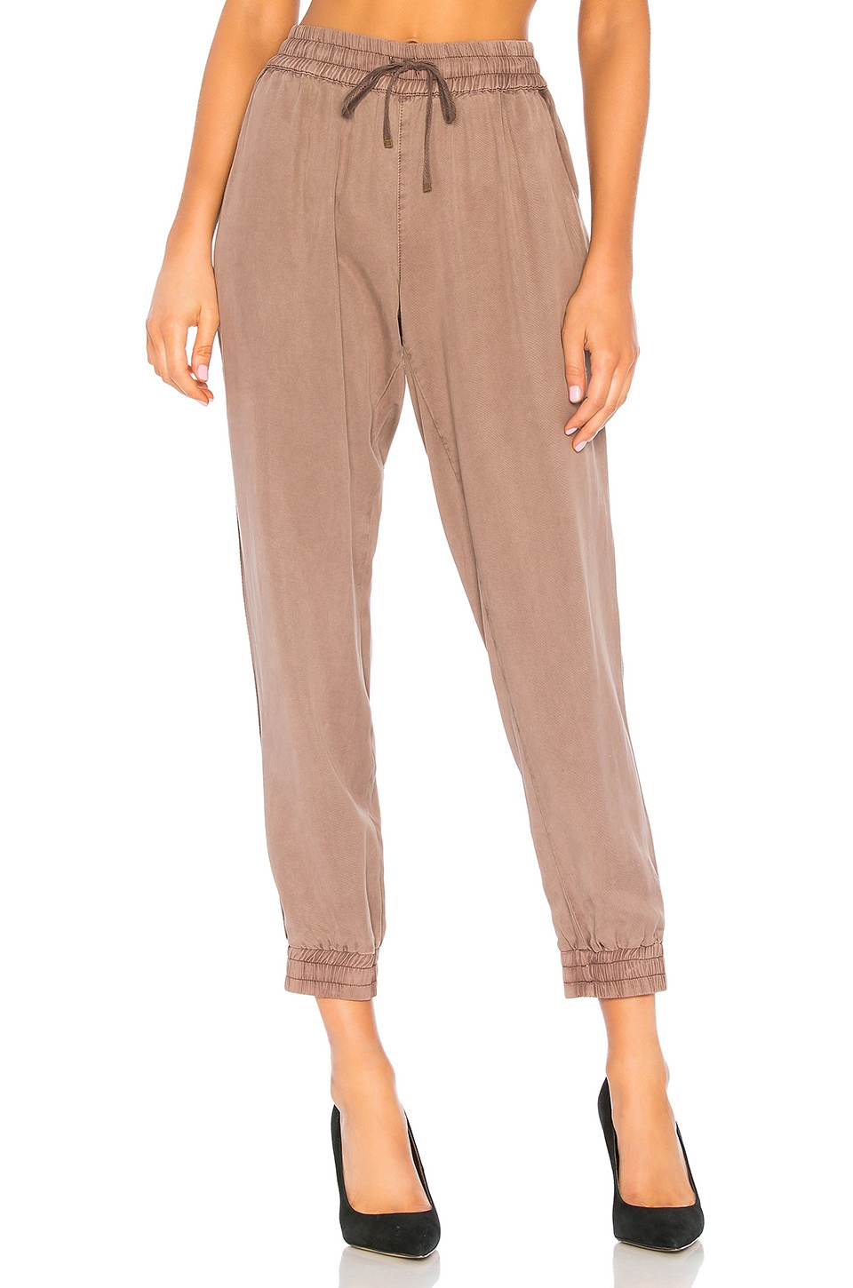 YFB CLOTHING Ollie Pant in Dusk