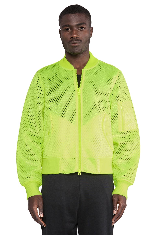 adidas hoodie jeremy scott
