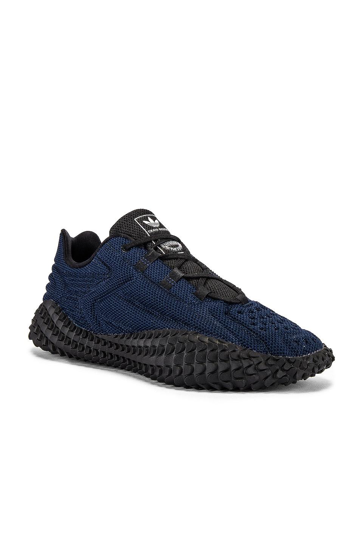 adidas by Craig Green Kontuur I in Navy