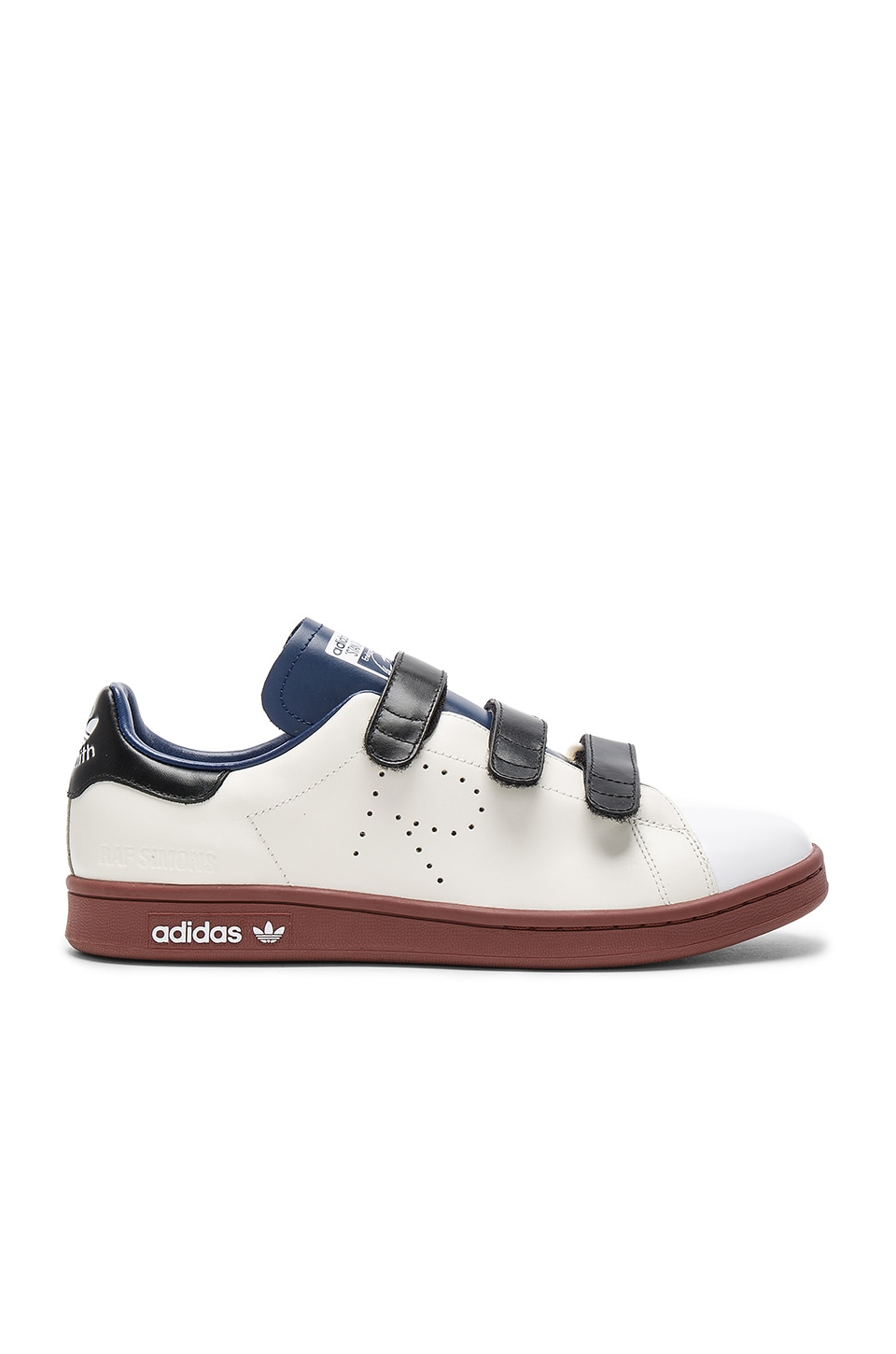 factory authentic hot products cheap prices RS Stan Smith CF