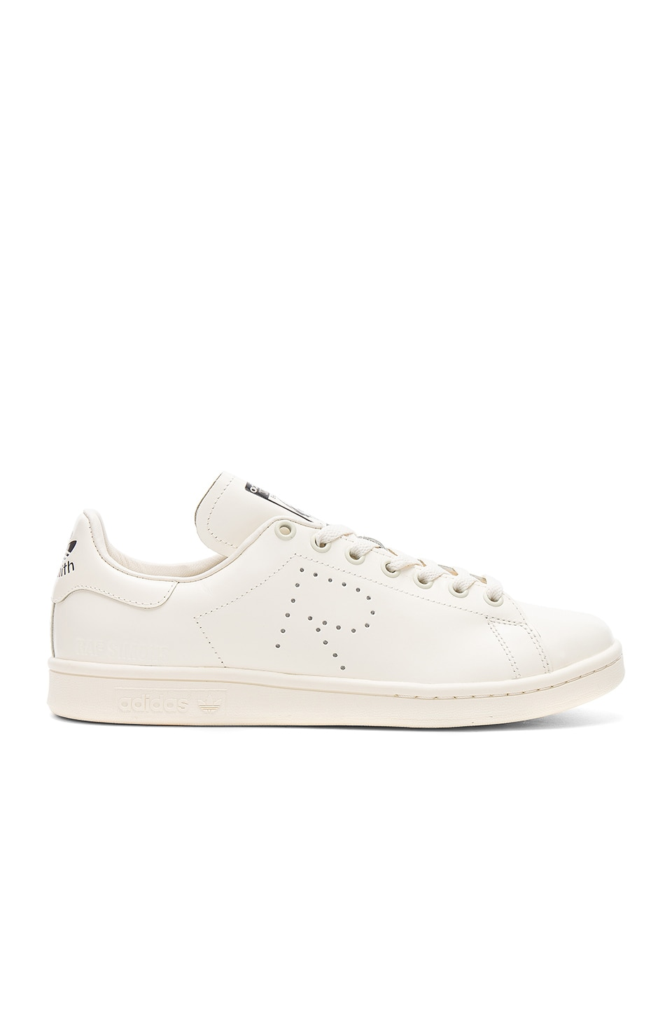 Stan Smith by adidas by Raf Simons