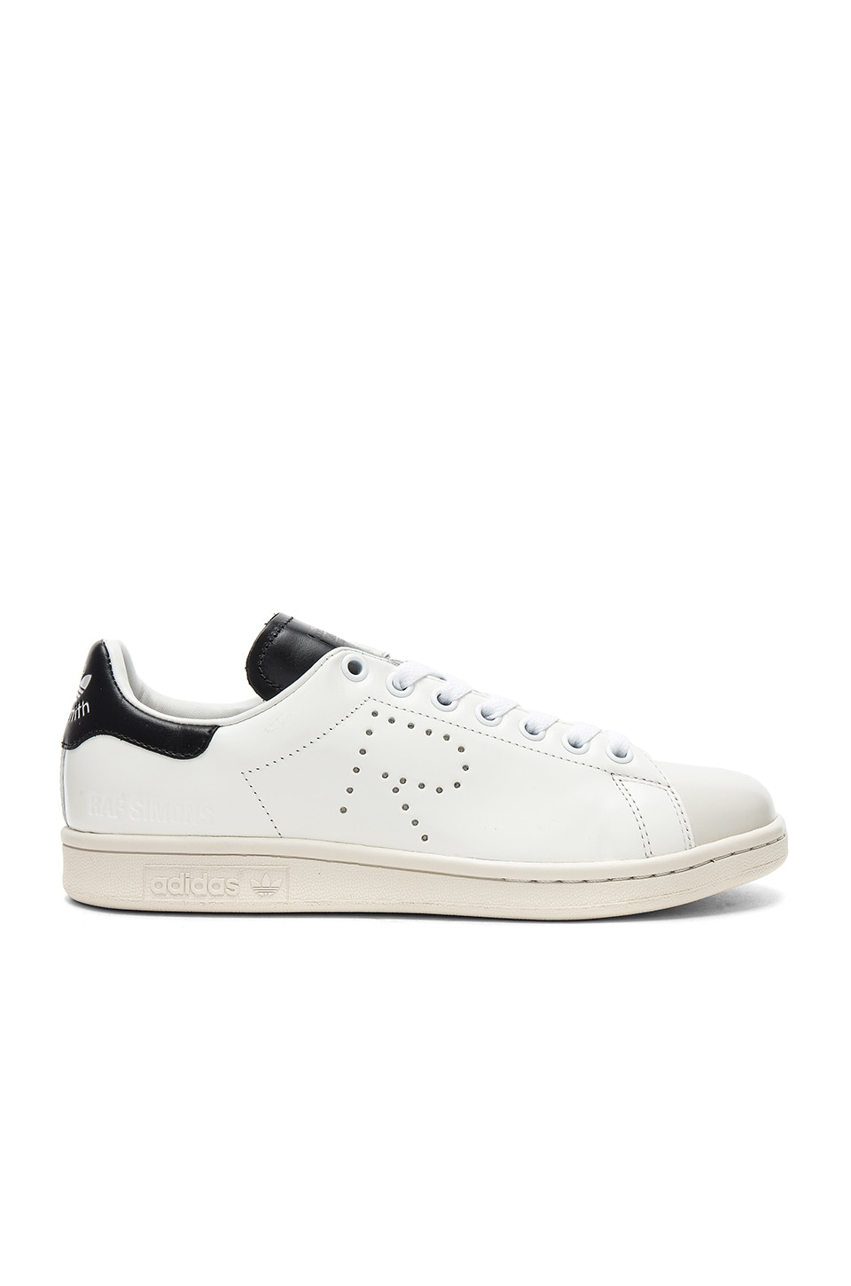 Stan Smith Sneakers by adidas by Raf Simons