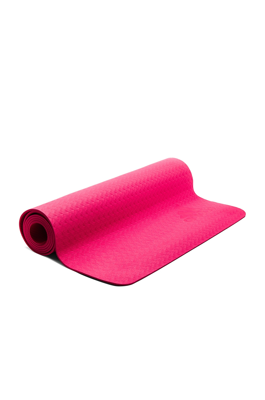 Yoga Mat by adidas by Stella McCartney