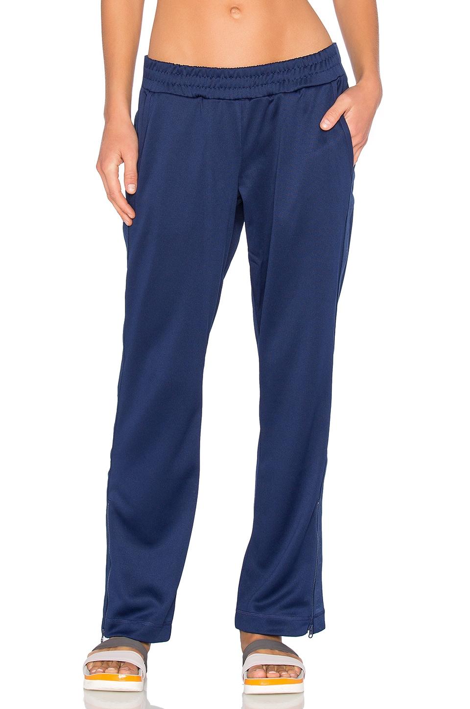 pantalon adidas stella mccartney