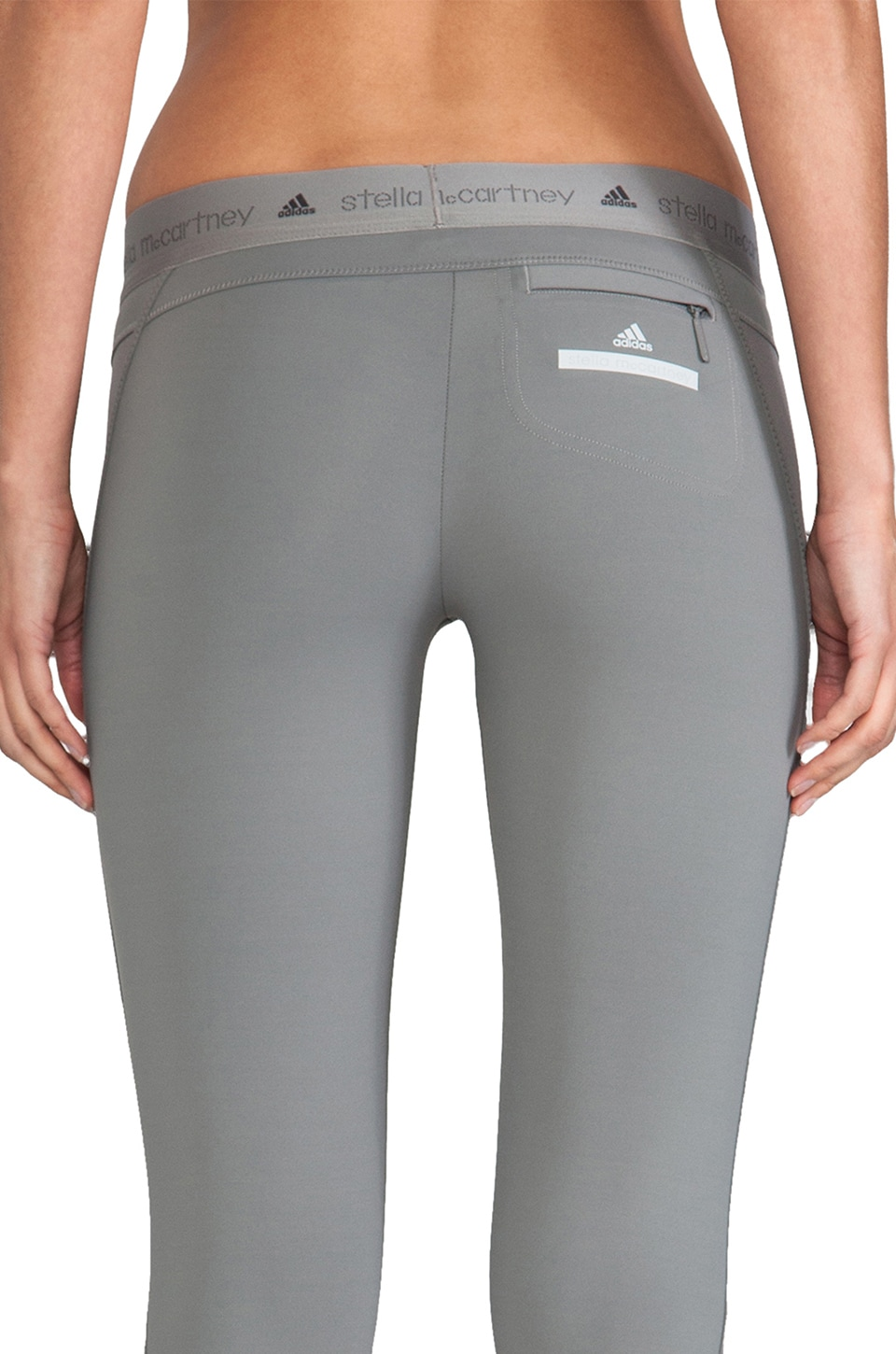 Stella Mccartney Adidas Leggings Adidas by Stella Mccartney Run