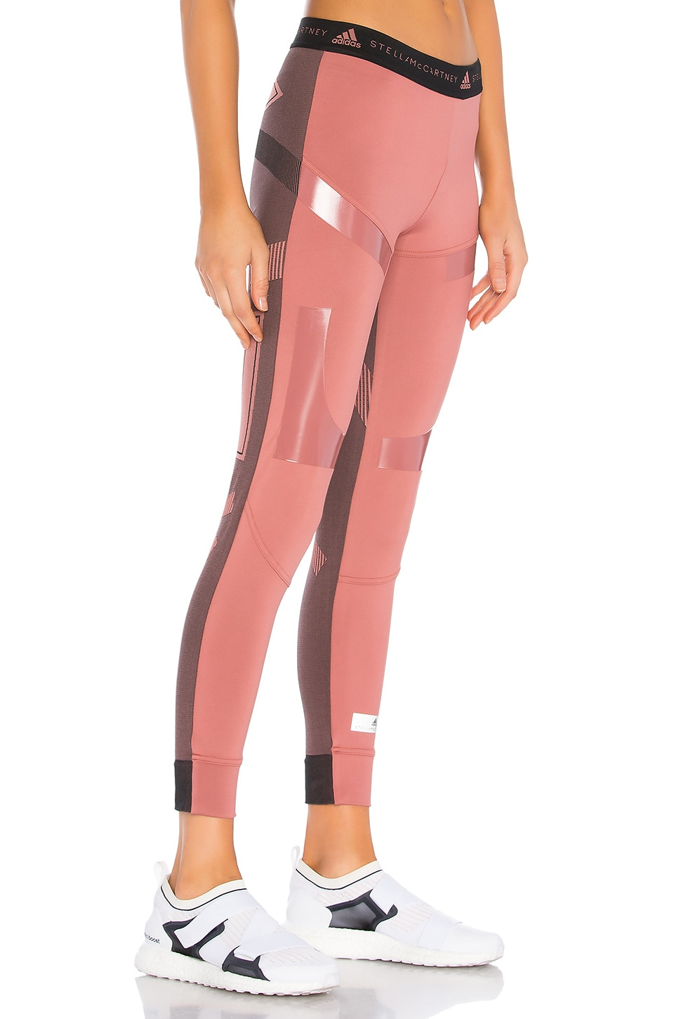 RUN ULTRA LEGGING