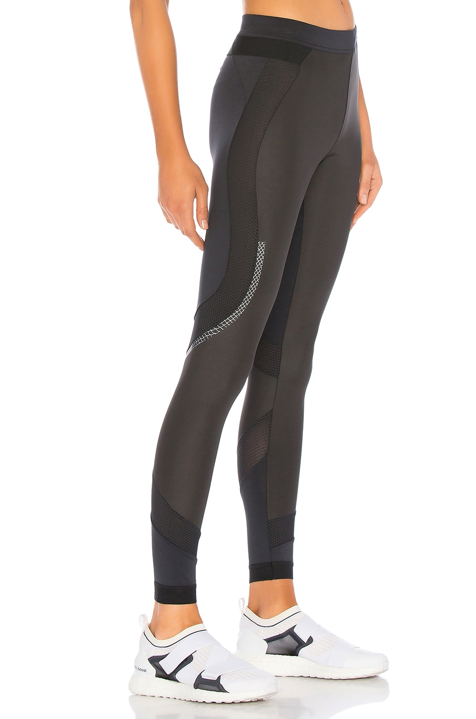 adidas by Stella McCartney LEGGINGS RUN LONG