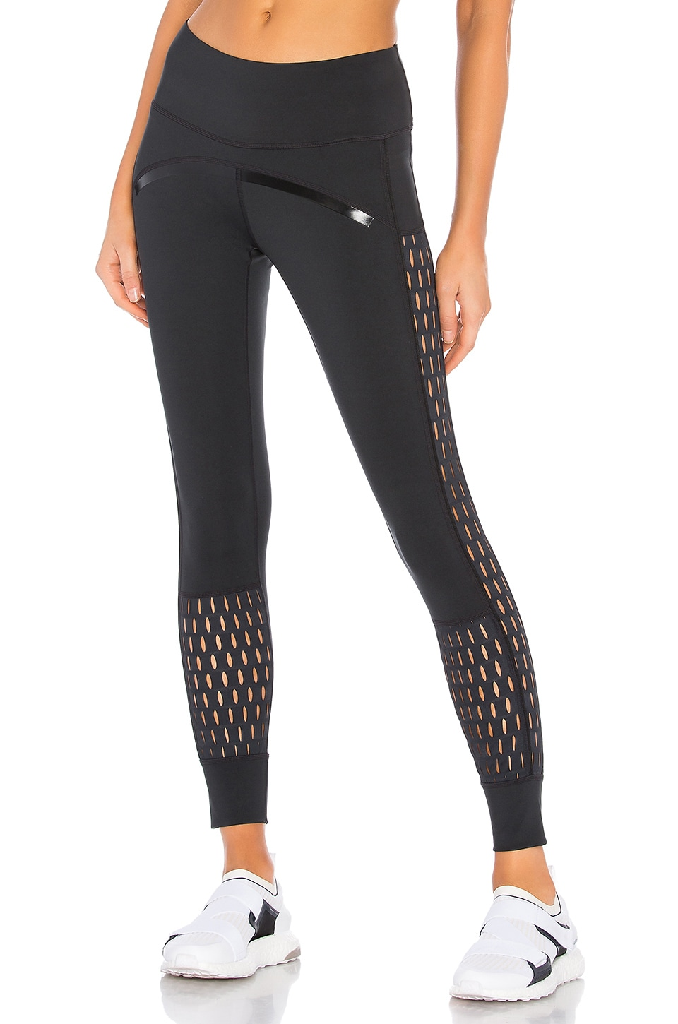 adidas leggings in store