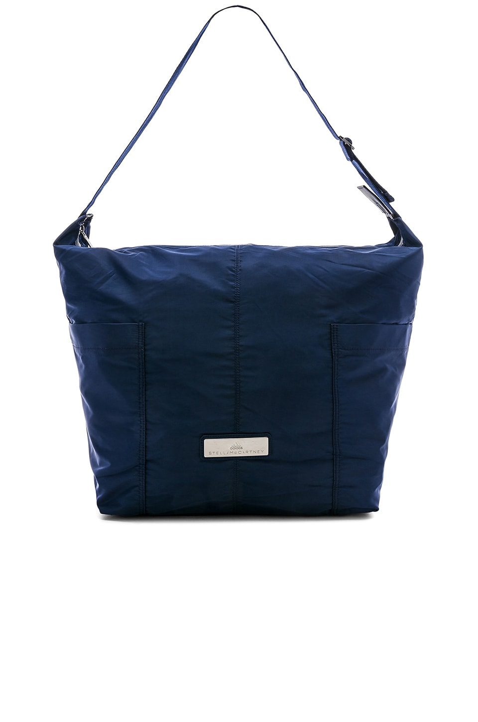 Essentials Sports Hobo
