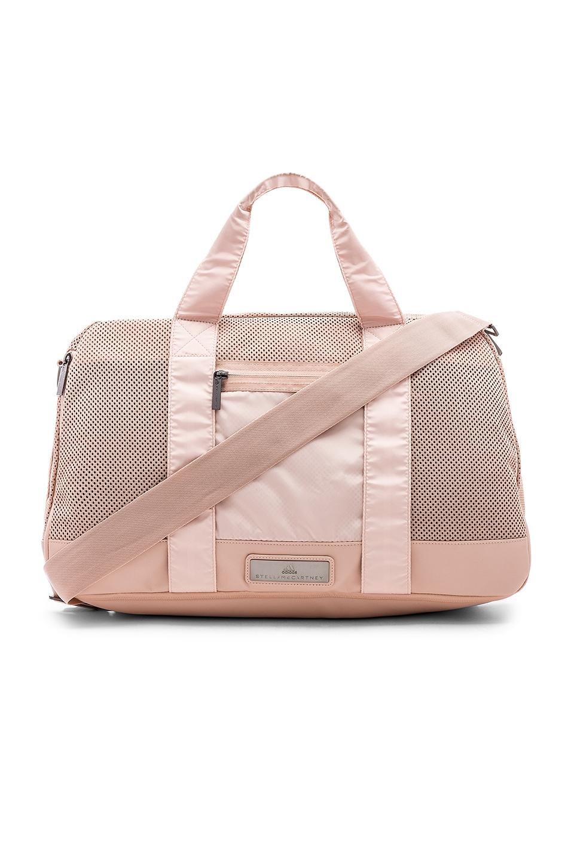 Yoga Bag, Pink