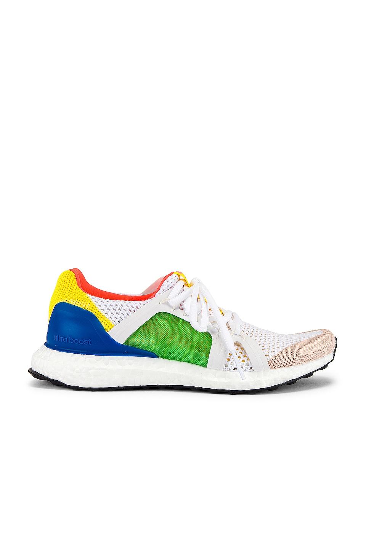Stella McCartney Ultraboost Sneaker