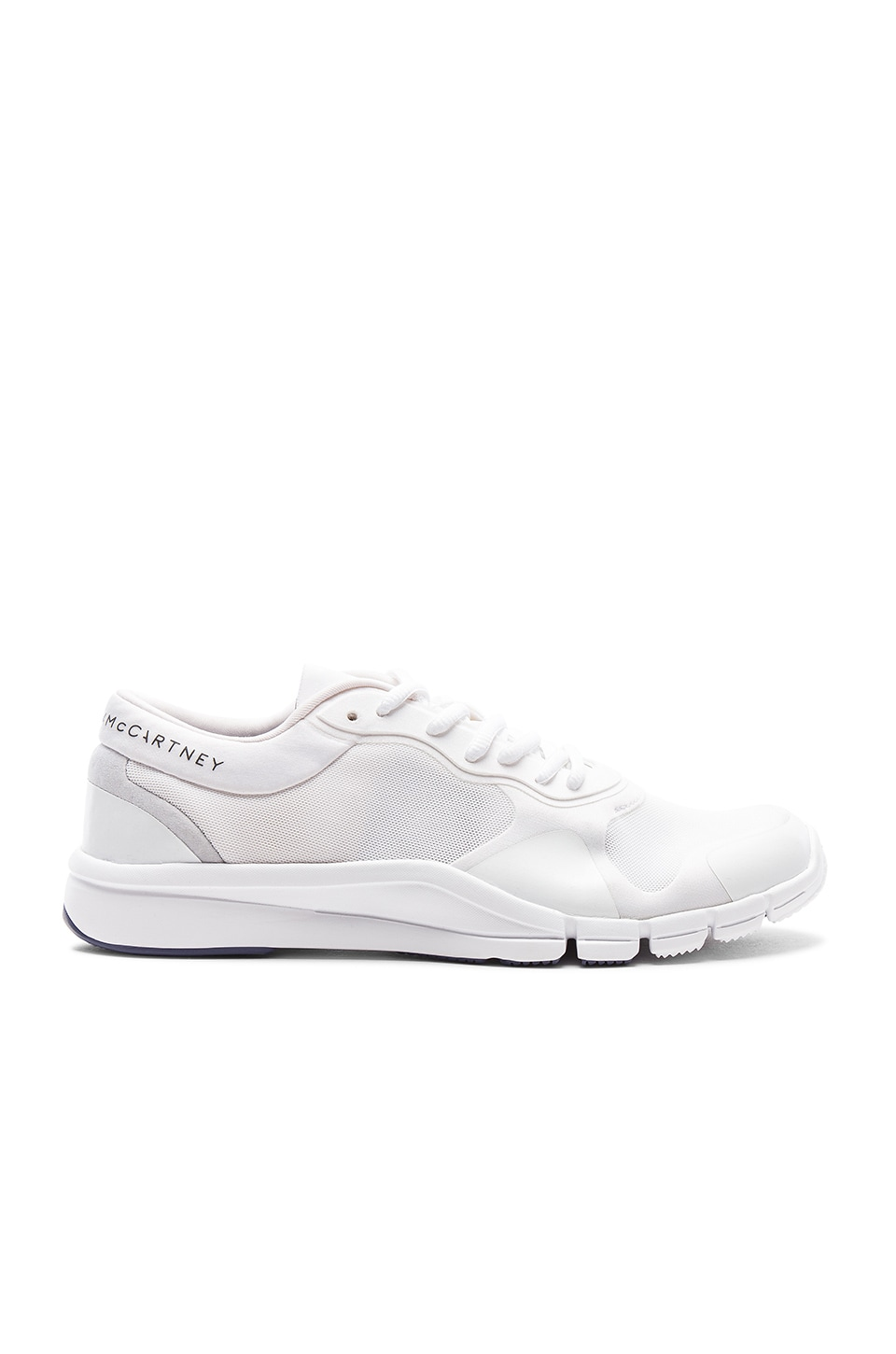 Adipure Sneaker by Adidas By Stella Mccartney
