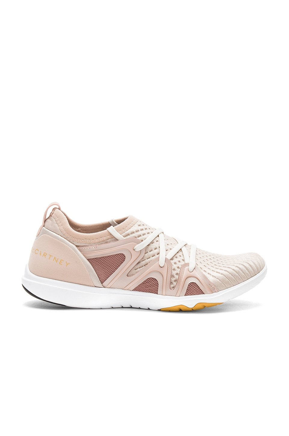 Crazymove Pro Sneaker by adidas by Stella McCartney