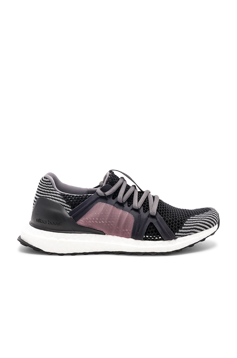 adidas by Stella McCartney UltraBOOST in Black