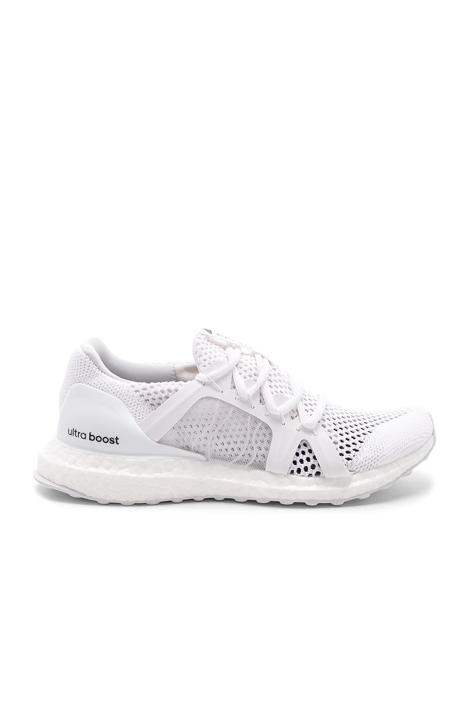 adidas by Stella McCartney SNEAKERS ULTRABOOST
