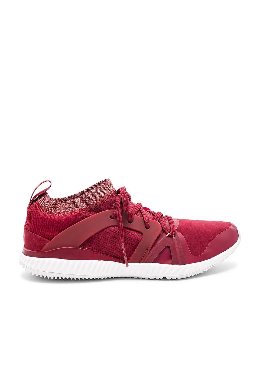 CrazyTrain Pro Sneaker