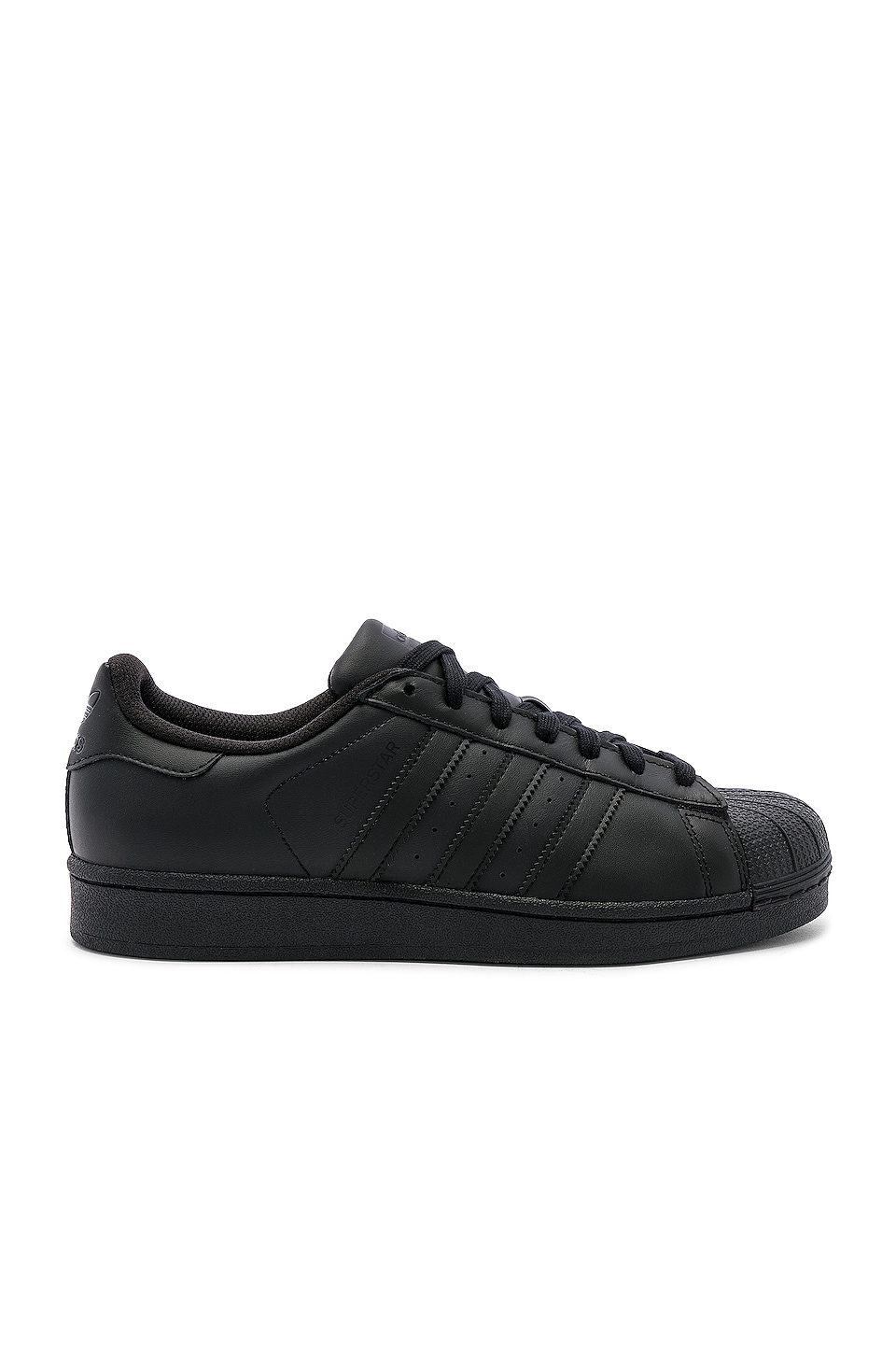 adidas Originals SUPERSTAR FOUNDATION 슈즈