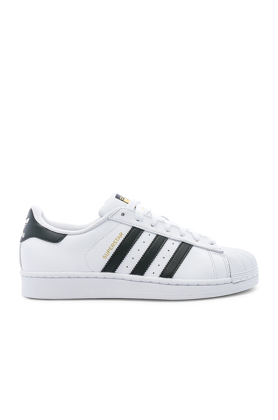 adidas Originals CHAUSSURES SUPERSTAR FOUNDATION