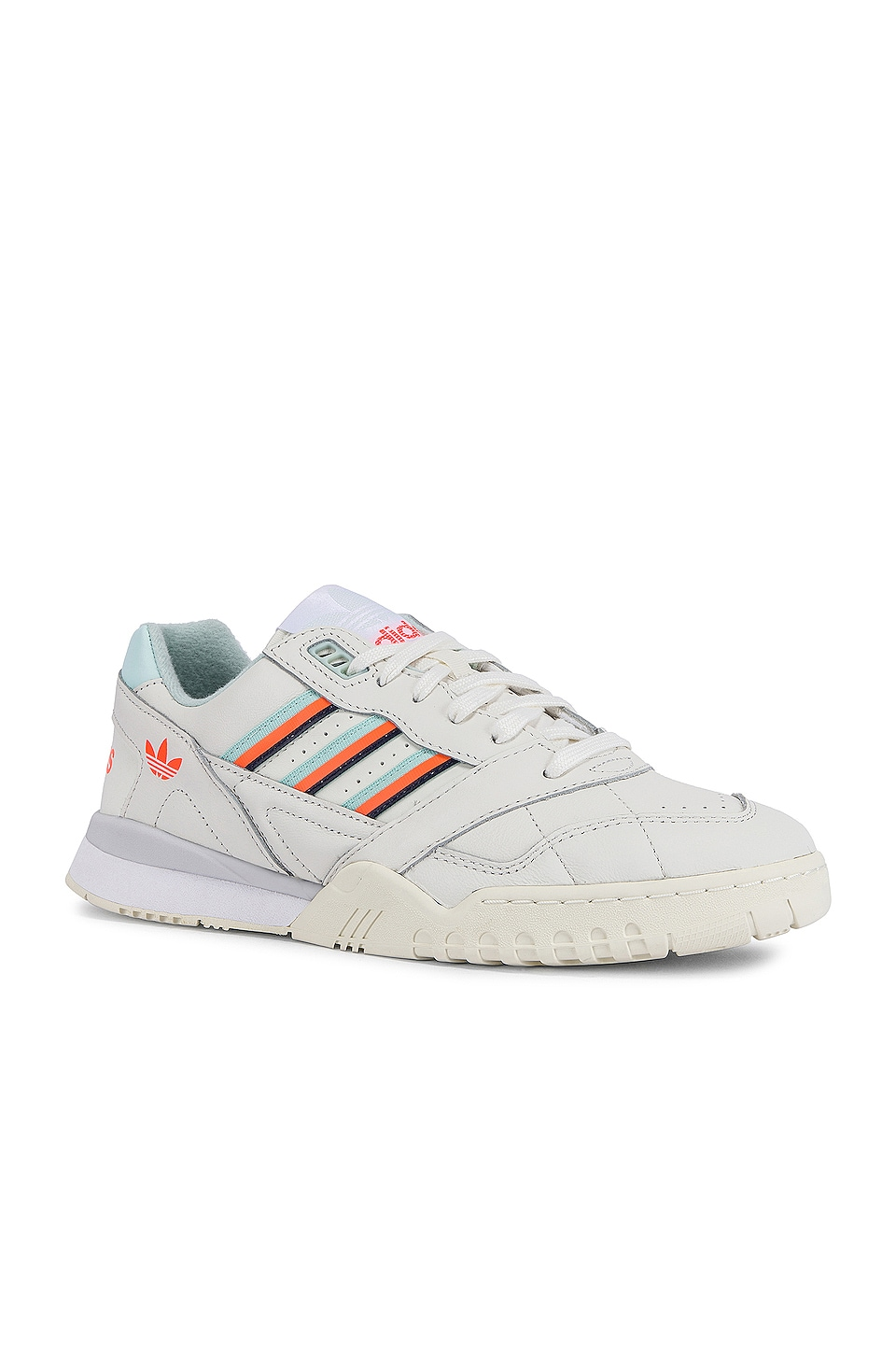 adidas Originals BASKET A.R.