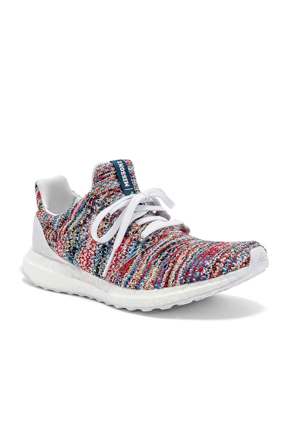 adidas by MISSONI SNEAKERS ULTRABOOST CLIMA