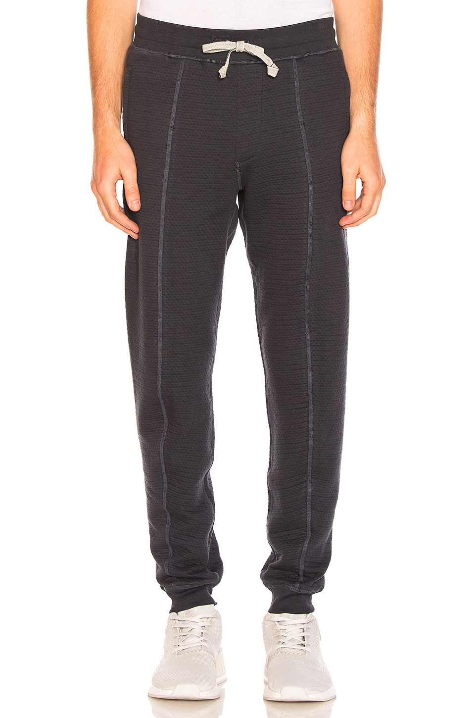 Cabin Fleece Pants by adidas by wings + horns
